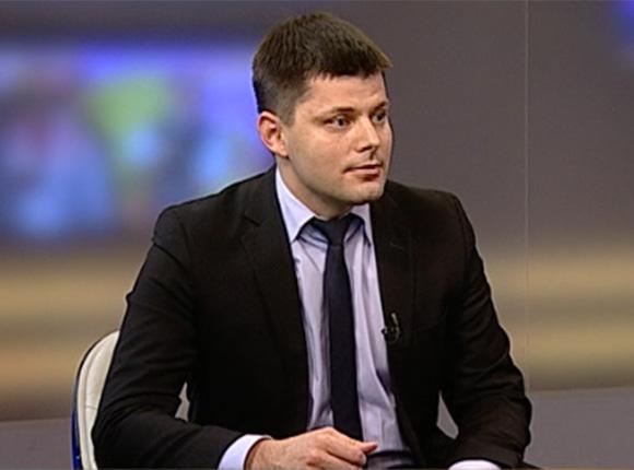 Начальник управления земельных отношений Николай Харитонов: все земли Краснодарского края должны использоваться по назначению