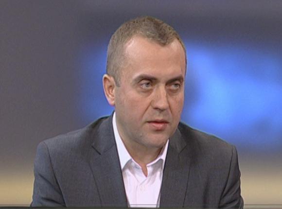 Руководитель КТТУ Александр Грачев: оптимизация поможет вывести электротранспорт на новый уровень