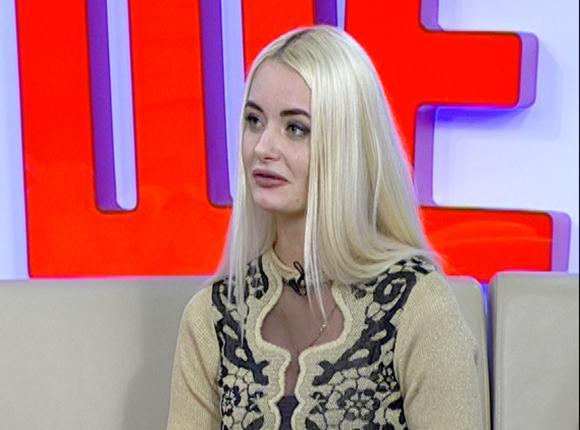 Специалист ГосЮрБюро Краснодарского края Ангелина Полянцева: 20 ноября можно будет бесплатно получить консультацию по вопросам прав ребенка