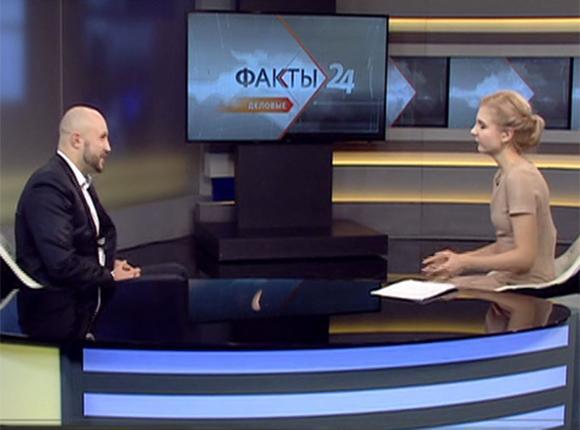 Специалист рынка криптовалют Алексей Игнатьев: обывателям лучше не связываться с криптовалютами