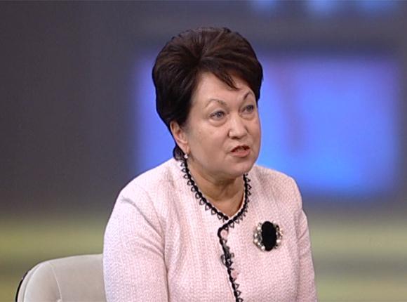 Врач Елена Клещенко: те, кто отказывается от прививок,  умышленно подвергают опасности детей