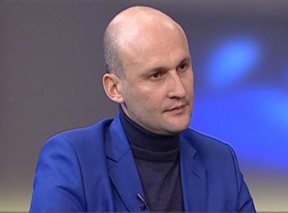 Юрист Алихан Дадаев: риск несвоевременной сдачи объекта — проблема застройщика
