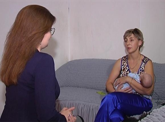 Жительница Краснодара смогла доказать, что ее сократили на работе незаконно