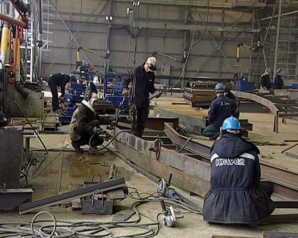 Спецрепортаж: Подходит ли россиянам четырехдневная рабочая неделя?