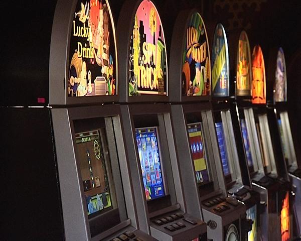 Як вибрати онлайн казино