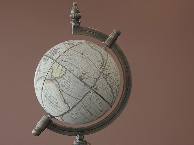 Справитесь ли вы с ЕГЭ по географии?