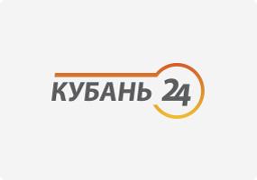 Информационный портал «Кубань 24»