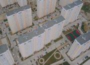 Компания «Стройэлектросевкавмонтаж» предлагает квартиры, построенные с заботой о клиентах