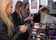 Магазин Beautydrugs представил в Краснодаре косметику и духи от премиум-брендов