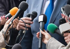В Краснодаре конкуренция среди работников масс-медиа составила десять человек на место
