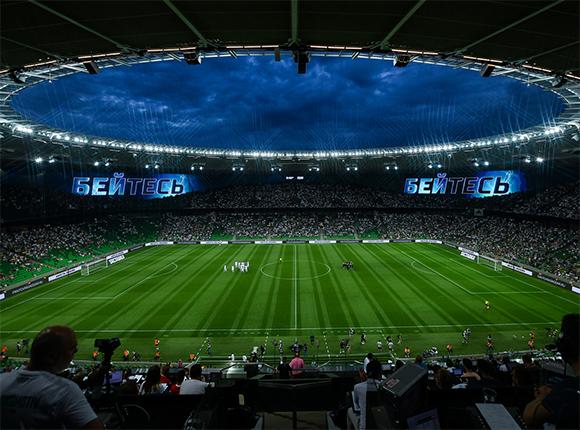 Какие изменения в составе ФК «Краснодар» пройдут в весенней части сезона