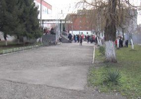 На Кубани после атаки лжеминеров проверили школы, медучреждения и административные здания