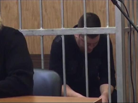 В Адлерском районном суде завершилось первое слушание по делу авиадебошира