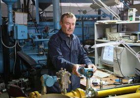 Для кубанских машиностроительных предприятий разработают новые меры господдержки