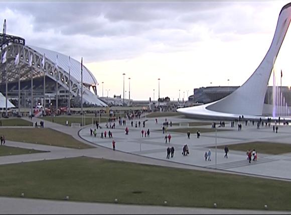 Что изменилось на Кубани после Олимпиады 2014 года в Сочи