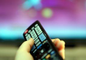 Кубань полностью перейдет на цифровое телевидение через 100 дней