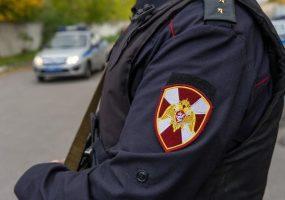 В Армавире мужчина ударил сотрудницу магазина кирпичом и похитил деньги из кассы