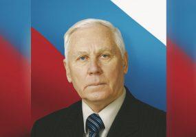 Мэр Краснодара выразил соболезнования семье Алексея Кадочникова