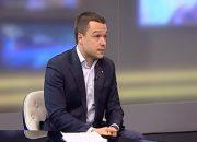 Директор агентства страховой компании Кирилл Масалитин: изменения в системе ОСАГО выдворят с рынка нечистых на руку автоюристов