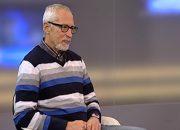 Врач-методист Александр Горячев: нельзя относиться к курению как к вредной привычке — это зависимость