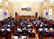«Факты 24»: Кондратьев принял участие в очередном заседании ЗСК, на Кубани объявлено экстренное предупреждение об ухудшении погоды