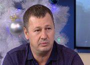 Руководитель торгового дома пиротехники Сергей Горбачев: чтобы праздник запомнился только счастливыми моментами, стоит соблюдать меры предосторожности