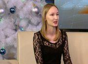 Педагог-психолог Евгения Таличенкова: плохие оценки в четверти не должны испортить школьные каникулы