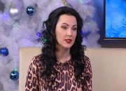 Режиссер-постановщик КМТО «Премьера» Жанна Пономарева: труппа принимает любую идею, которая украсит спектакль