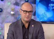 Экономист Александр Полиди: финансовое поведение стоит скорректировать в сторону сберегательного