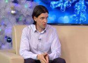 Инструктор Владимир Храбовченко: лайфхаков для горнолыжников — великое множество