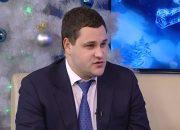 Директор строительной компании Александр Мелишев: о повышении цен на жилье говорить пока рано