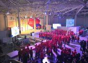 «Факты 24»: в Анапе прошла церемония открытия чемпионата WorldSkills Russia, Кондратьев встретился с председателем совета директоров электронной площадки России