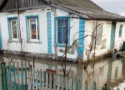 «Факты 24»: в Анапе из-за разлива реки несколько населенных пунктов оказались подтопленными, Кондратьеву представили проект модернизации аэропорта Геленджика