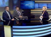 Первый замминистра спорта края Сергей Мясищев: губернатор ставит задачу, чтобы спорт пришел в самые отдаленные уголки Кубани