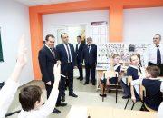 «Факты 24»: Кондратьев поздравил учащихся Кубани с Днем студента,  в Краснодаре подвели итоги работы краевой прокуратуры за 2018 год