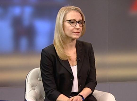 Врач-эндокринолог консультативного центра СКАЛ Елена Офлиди: совсем отказываться от сахара опасно