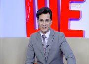 Участник команды КВН «НАТЕ» Павел Моисеенко: юмору можно научиться, но он должен быть