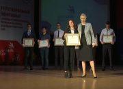 «Факты 24»: в Краснодаре наградили победителей регионального чемпионата WorldSkills Russia, в Геленджике вокруг севшего на мель Rio создадут пограничную зону
