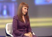Депутат Госдумы Светлана Бессараб: предпенсионеры имеют льготы по оплате ЖКХ