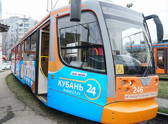 «Постфактум»: трамвай «Желание»