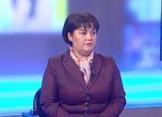 Интервью с главным региональным специалистом по инфекционным болезням у детей Нафисет Тхакушиновой