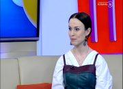 Психолог Надежда Железняк: люди не делятся на пессимистов и оптимистов