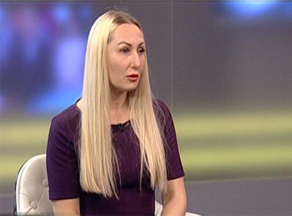 Специалист краевого БТИ Альбина Дзгоева: от домов на садовых участках выше трех этажей придется отказаться