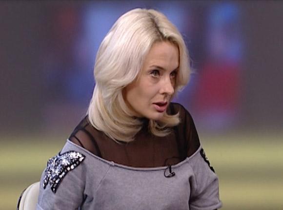 Начальник кафедры психологии и педагогики Краснодарского университета МВД Анна Таганова: дети стали чаще проявлять агрессию из-за вседозволенности