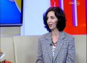 Эксперт по детской литературе Наина Новик-Дичко: каждый имеет право не дочитывать книги