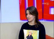 Организатор концертов Евгения Безсонова: жизнь артиста — это постоянные гастроли и перелеты