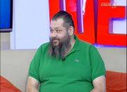 Врач Геннадий Яковец: за рубежом детей отправляют на прием к остеопату сразу после рождения