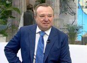 РИФ-2019. Василий Гладких