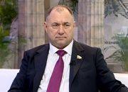 РИФ-2019. Иван Демченко