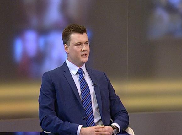 Кандидат технических наук Павел Дзьобан: поправки в закон «Об информации» изначально морально устаревшие